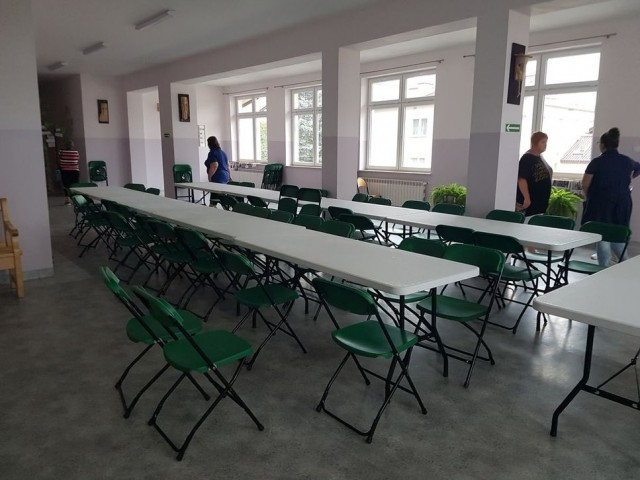 16_Frysztak_konferenciaterem